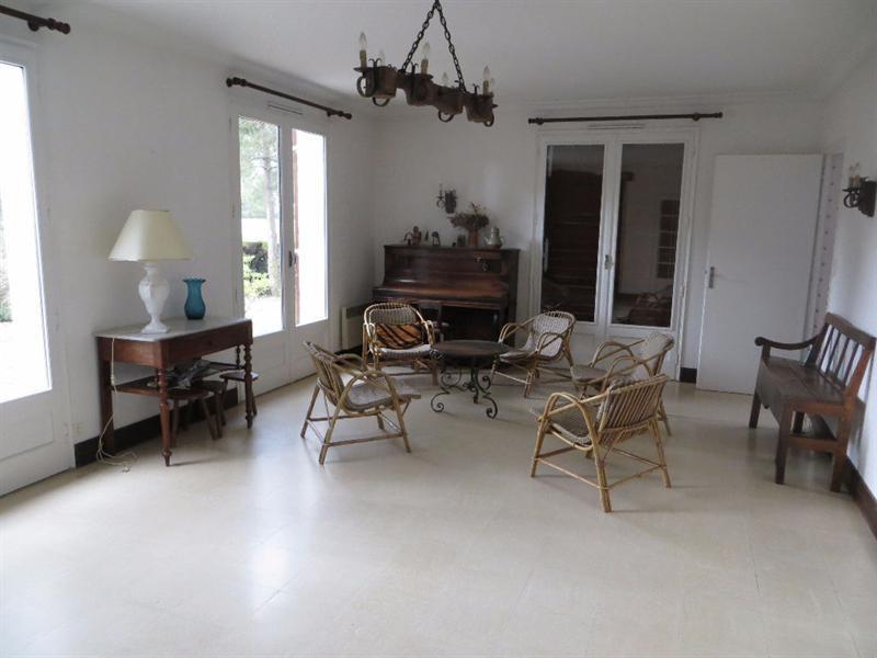 Deluxe sale house / villa Pornichet 612000€ - Picture 3
