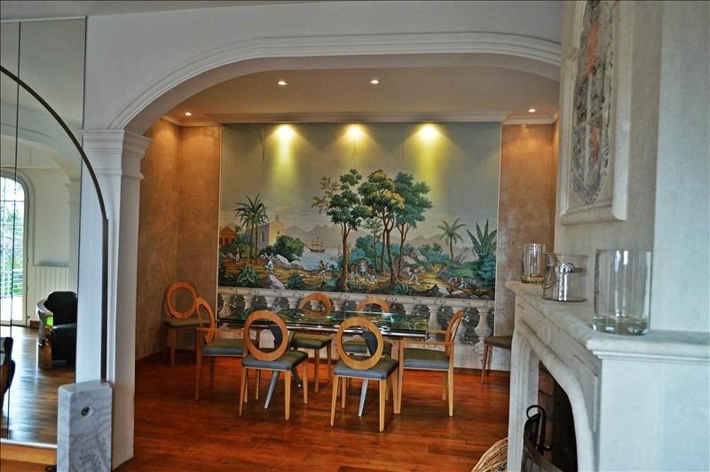 Vente de prestige maison / villa Pau 714000€ - Photo 6