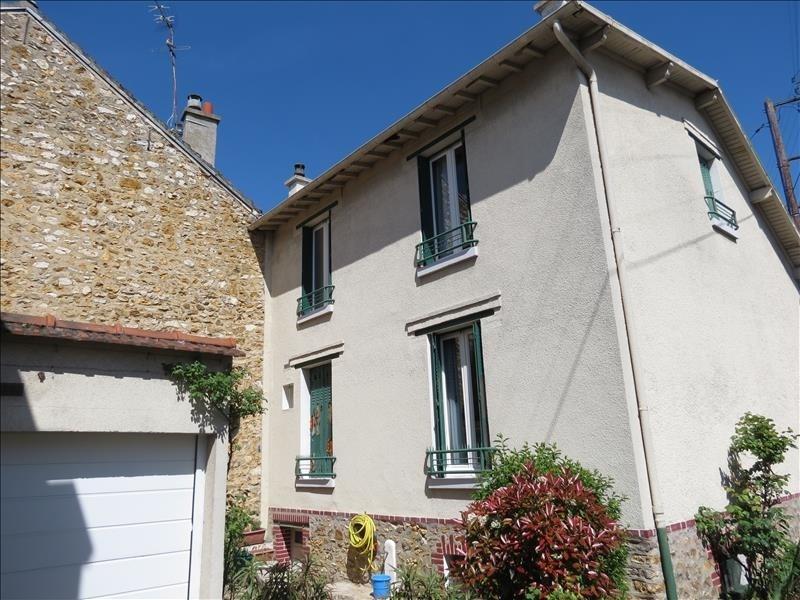 Vente maison / villa Taverny 292500€ - Photo 8