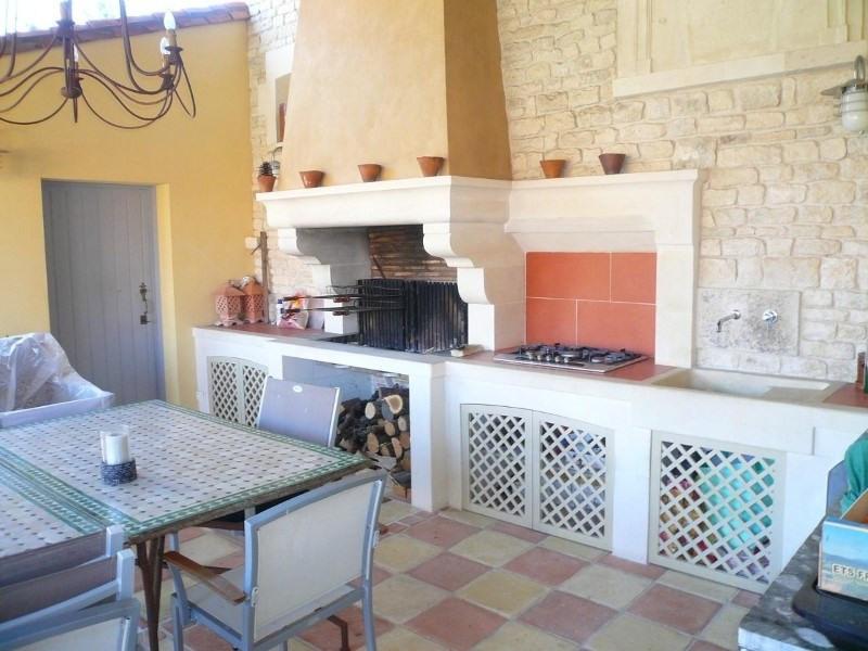 Deluxe sale house / villa Chatelaillon plage 1400000€ - Picture 5