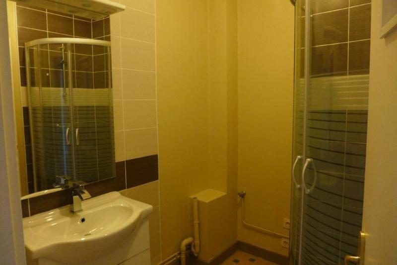 Location appartement Villeurbanne 890€ CC - Photo 9