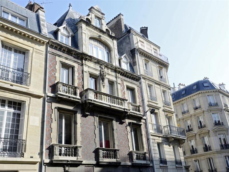 Venta de prestigio  casa Paris 8ème 8400000€ - Fotografía 9