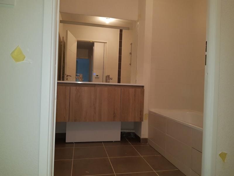 Location appartement Castanet tolosan 725€ CC - Photo 11