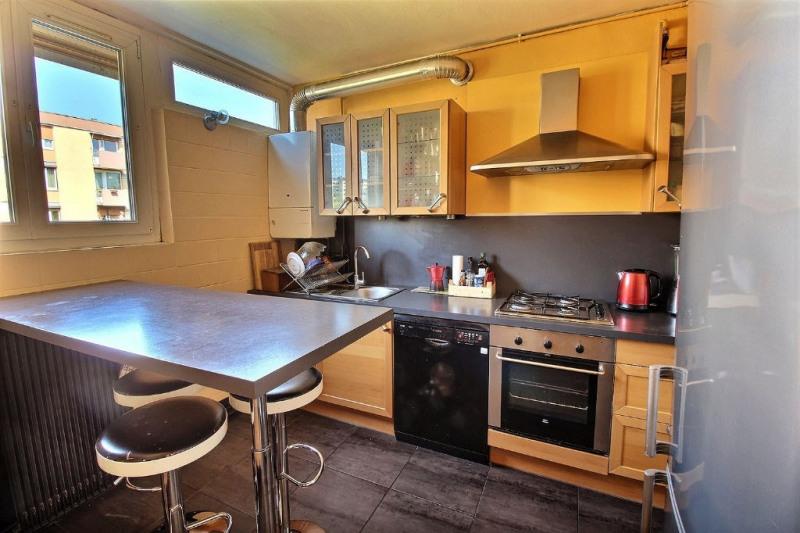 Sale apartment Strasbourg 176550€ - Picture 3