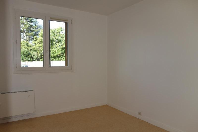 Rental apartment Brou sur chantereine 900€ CC - Picture 4