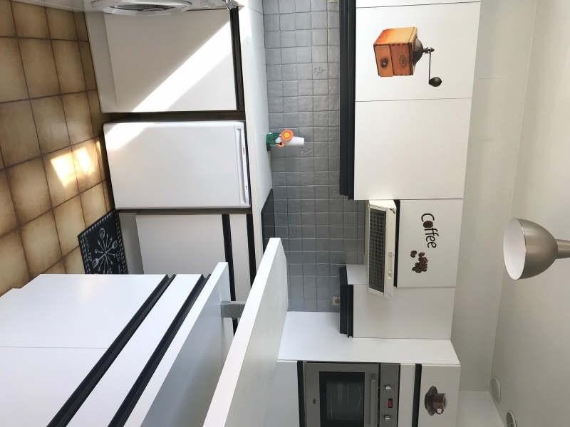 Vente appartement Le perreux sur marne 219900€ - Photo 8