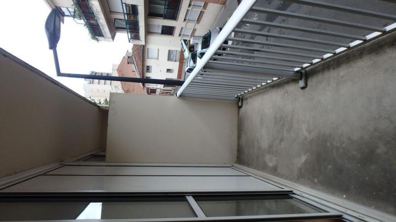 Location appartement Toulouse 403€ CC - Photo 4