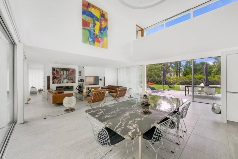 Престижная продажа дом Le vésinet 2850000€ - Фото 3