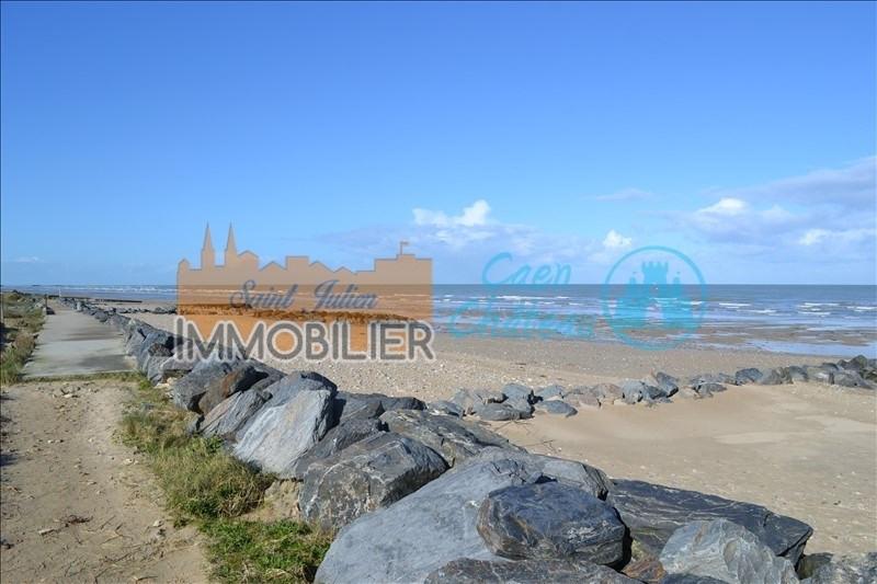 Vendita casa Ver sur mer 82500€ - Fotografia 1