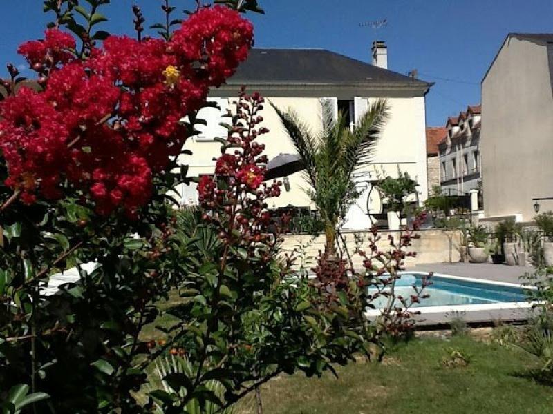 Vente maison / villa La queue en brie 664900€ - Photo 6