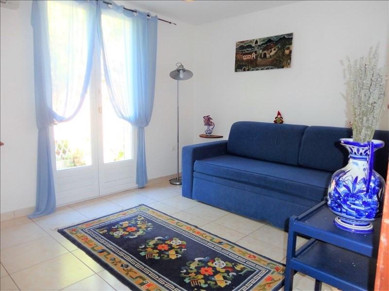 Sale house / villa Laroque des alberes 253000€ - Picture 7