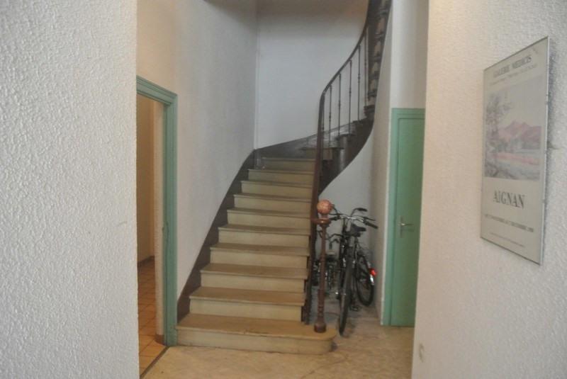 Vente immeuble Vernoux-en-vivarais 250000€ - Photo 3