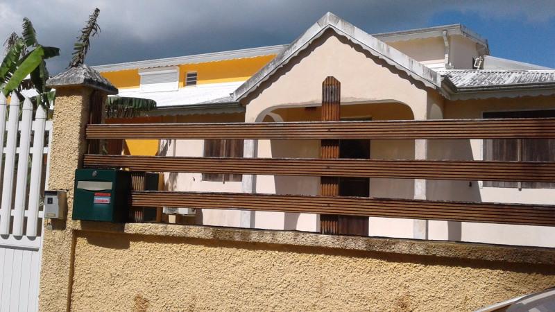 Vente maison / villa Baie mahault 287000€ - Photo 5