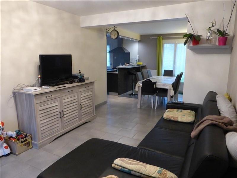 Vente maison / villa Pont ste maxence 249000€ - Photo 3