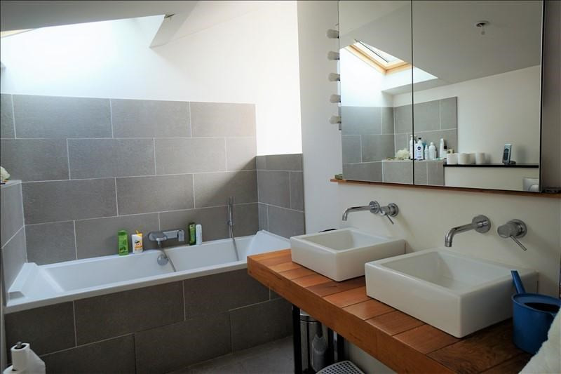 Sale apartment Argenteuil 365700€ - Picture 6