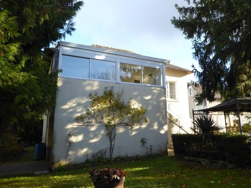 Sale house / villa Condat sur vezere 148500€ - Picture 1