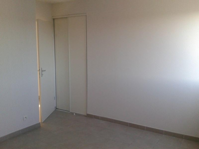 Rental apartment Quint 785€ CC - Picture 7