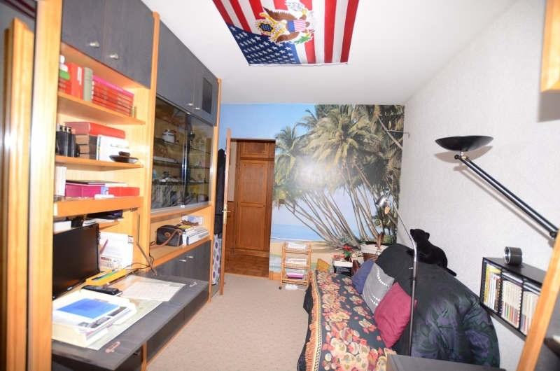 Vente appartement Bois d arcy 275000€ - Photo 8