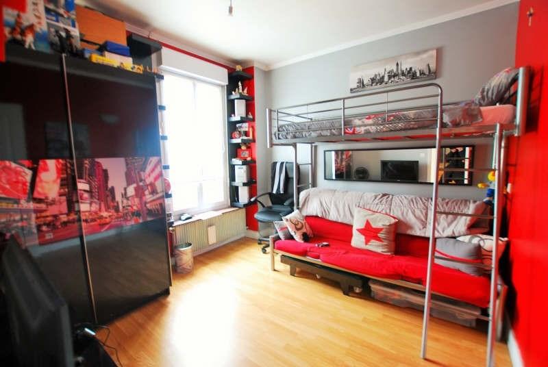 Verkauf haus Argenteuil 289000€ - Fotografie 7