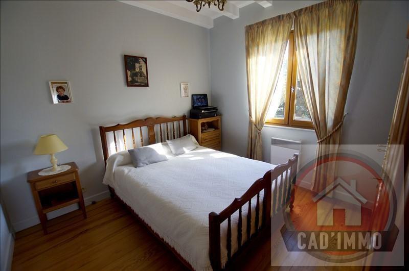 Sale house / villa La force 186750€ - Picture 7