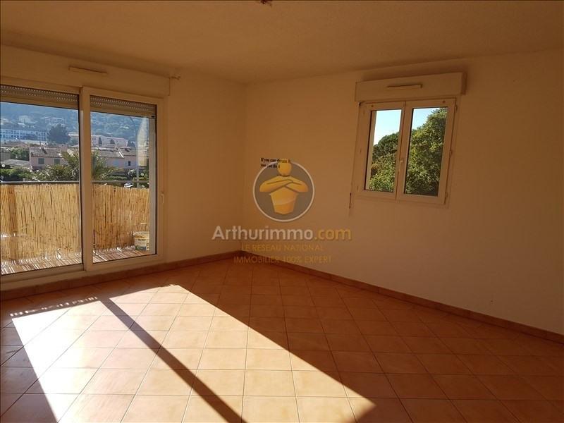 Location appartement Sainte maxime 960€ CC - Photo 3