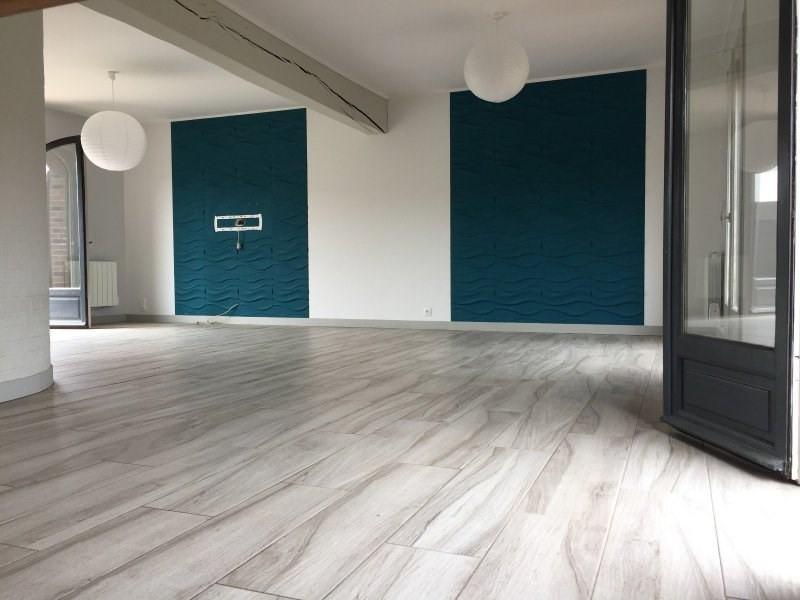Vente maison / villa Bauvin 244900€ - Photo 2