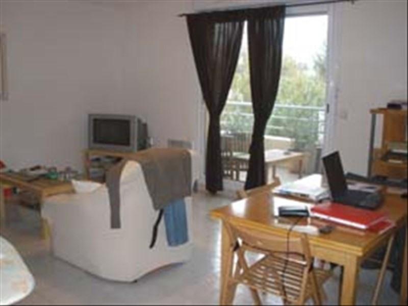 Alquiler  apartamento Salon de provence 869€ CC - Fotografía 2