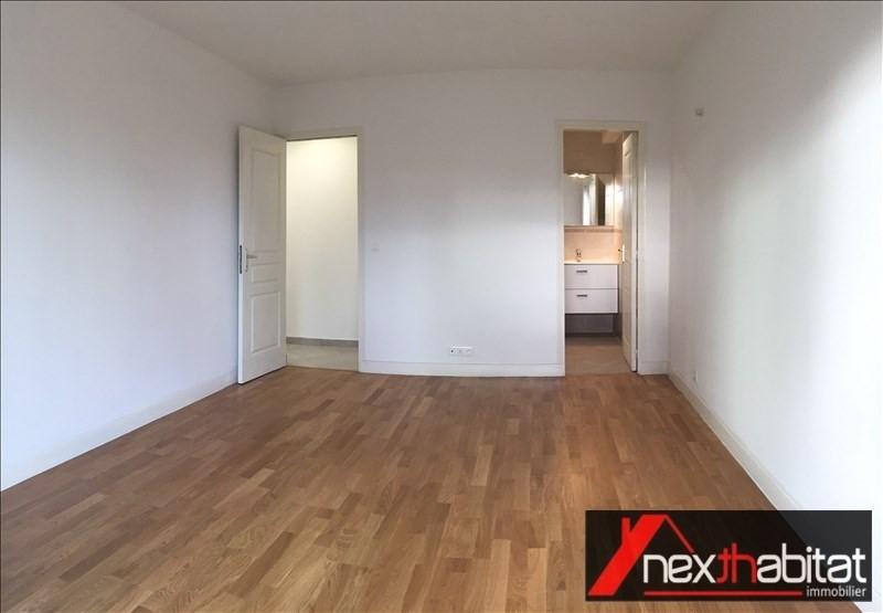 Vente appartement Livry gargan 230000€ - Photo 6