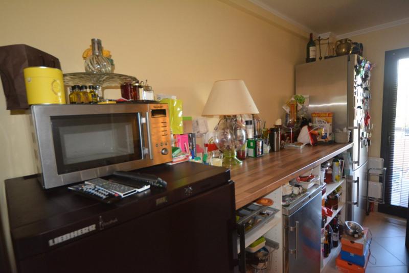 Vente appartement Golfe-juan 298000€ - Photo 5