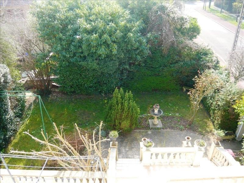 Vente de prestige maison / villa Chatenay malabry 1080000€ - Photo 9