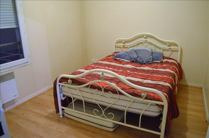 Produit d'investissement appartement Villeurbanne 139900€ - Photo 2