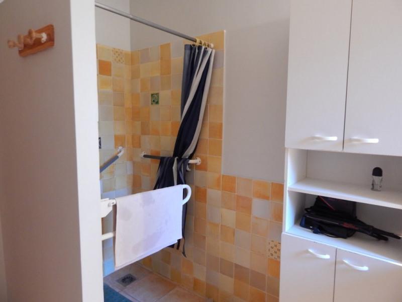 Vente maison / villa Salernes 273700€ - Photo 12