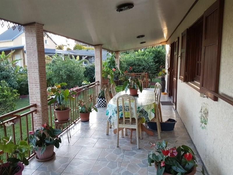 Vente maison / villa Le quatorzieme 230000€ - Photo 2