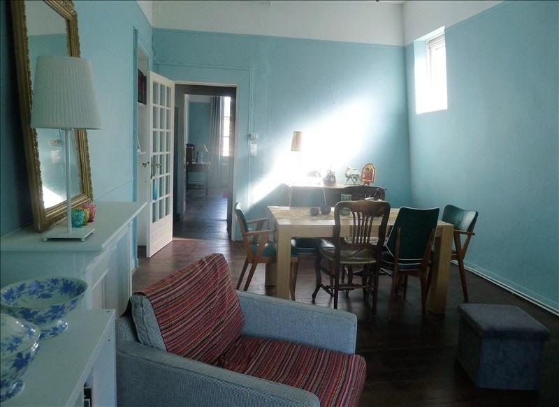 Vente appartement Dieppe 164000€ - Photo 2