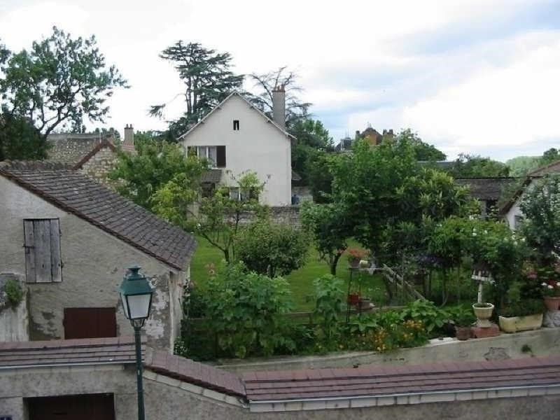 Location maison / villa Chatellerault 8 km au nord 552€ +CH - Photo 7