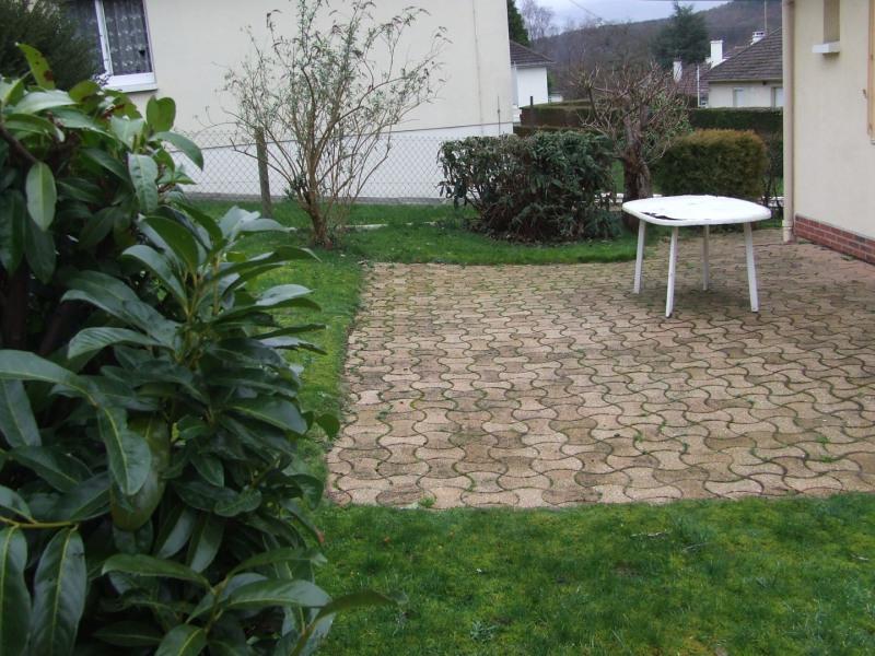 Vente maison / villa Malaunay 141000€ - Photo 3