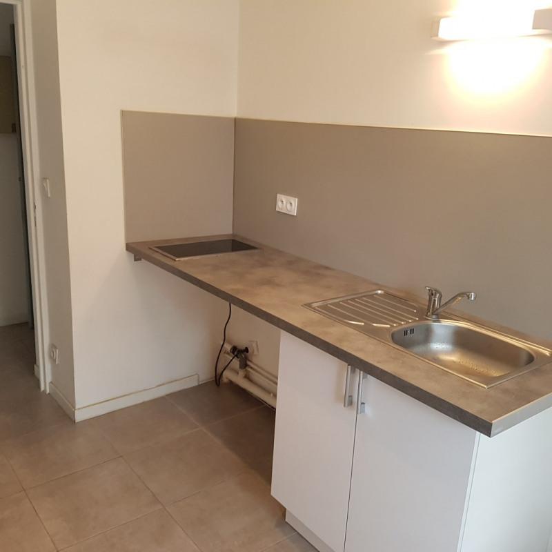Verhuren  appartement Aix-en-provence 596€ CC - Foto 5