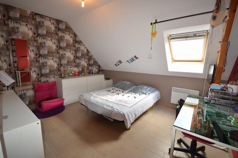 Vente maison / villa St lo 224600€ - Photo 8