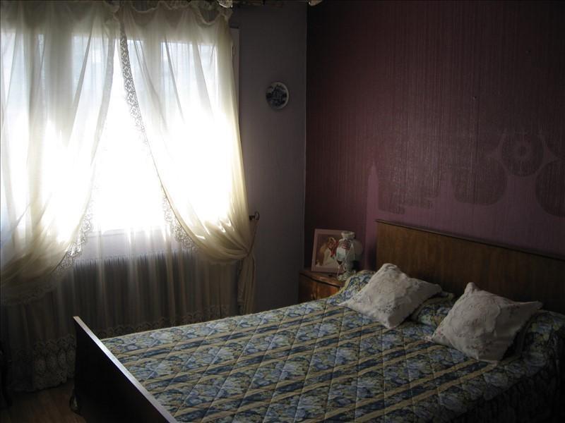 Vente appartement Grenoble 143000€ - Photo 4