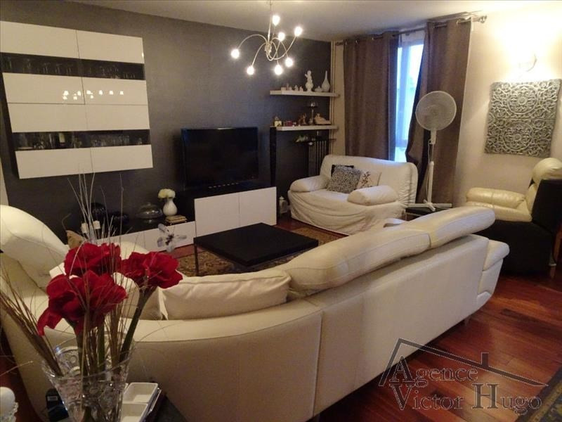 Sale apartment Rueil malmaison 337000€ - Picture 1