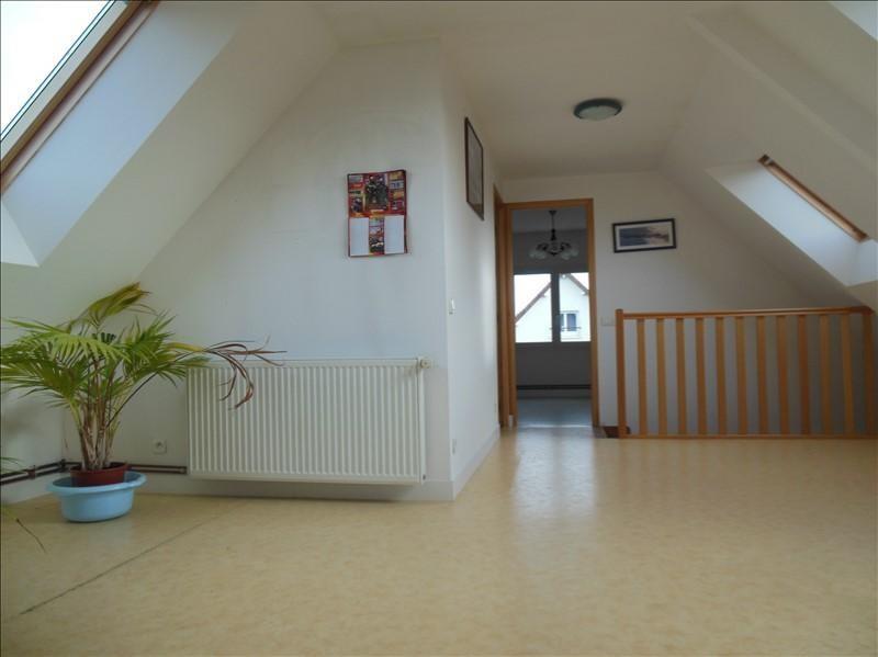 Vente maison / villa Dieppe 189000€ - Photo 5