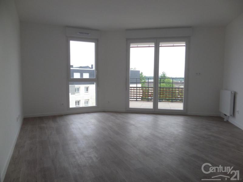 Location appartement Blainville sur orne 525€ CC - Photo 3