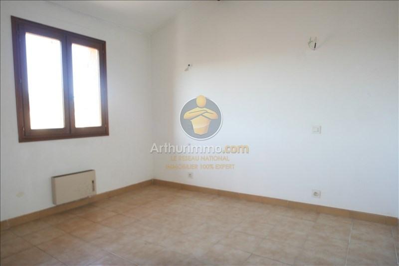 Sale apartment Sainte maxime 275000€ - Picture 5