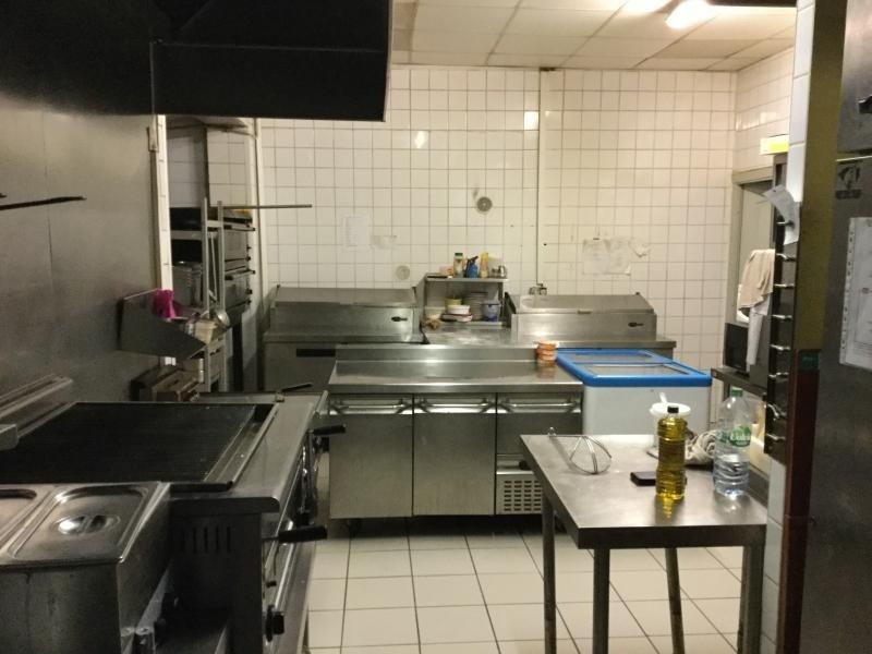 Vente fonds de commerce boutique Illkirch graffenstaden 105000€ - Photo 5