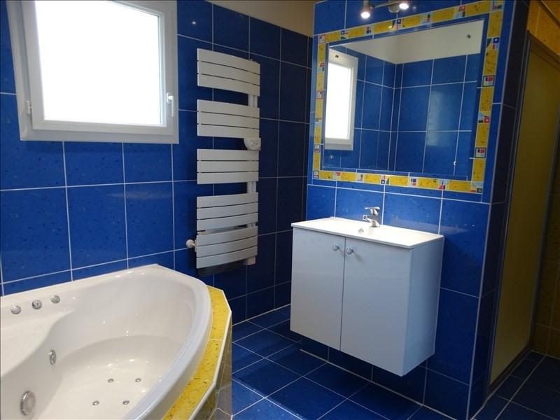 Deluxe sale house / villa Arsac 577500€ - Picture 6