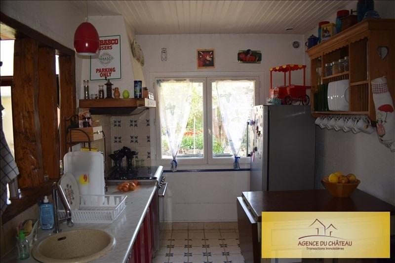 Revenda casa Limetz 285000€ - Fotografia 5