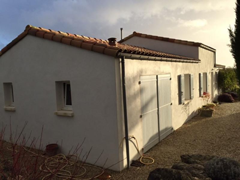 Sale house / villa Etaules 315880€ - Picture 16