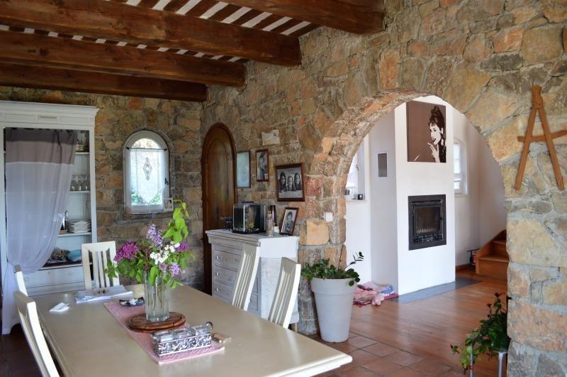 Продажa дом La motte 518000€ - Фото 3