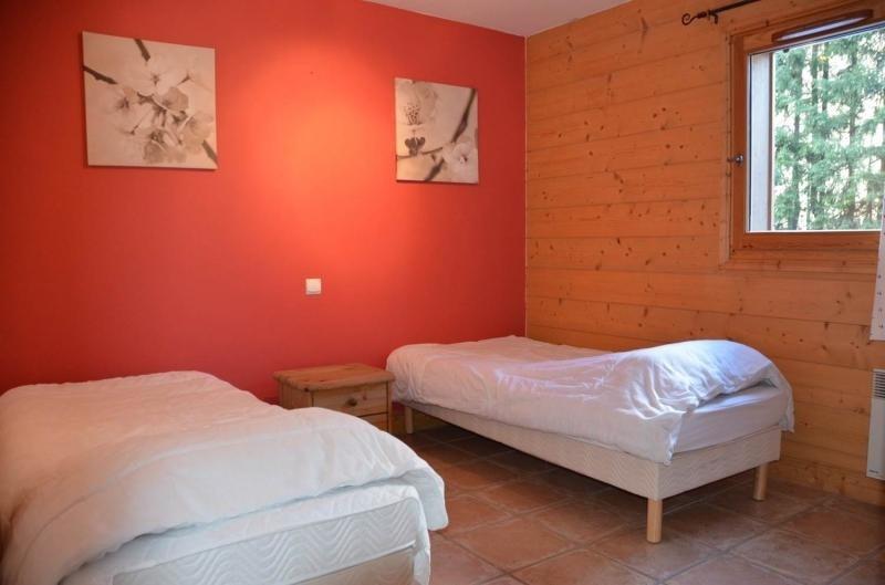 Vendita appartamento Les houches 299000€ - Fotografia 5