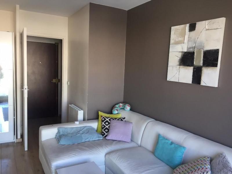 Location appartement Levallois perret 1004€ CC - Photo 3